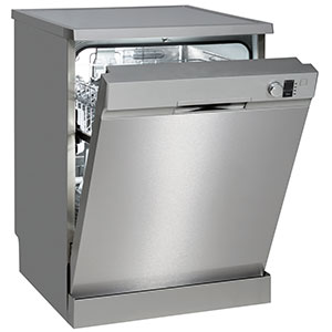 Cypress dishwasher repair service